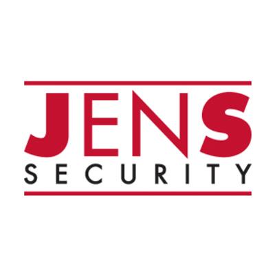 JenS_400x400